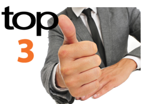 top 3 things to look for in property management company
